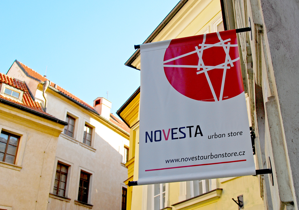novesta-shop-prague-novestablog-2