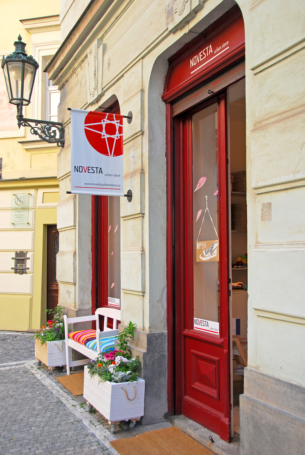 novesta-shop-prague-novestablog-4