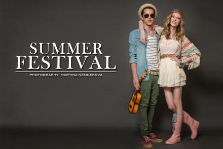 summer-festival-bein-show-novesta-blog-1