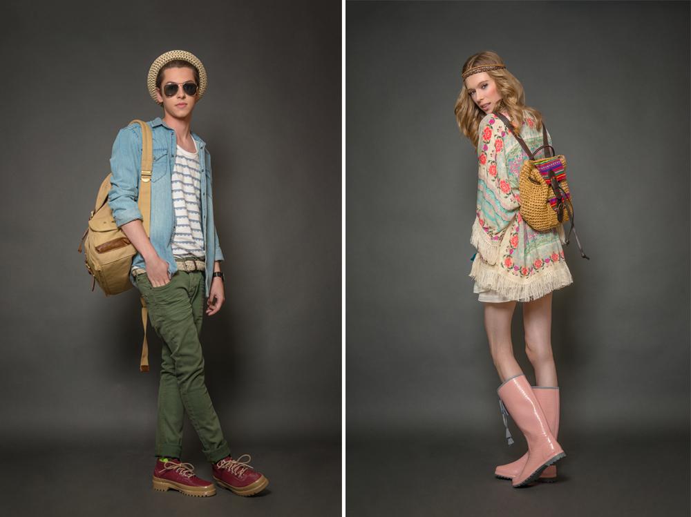 summer-festival-bein-show-novesta-blog-rubber-boots-wellies-gumaky-3