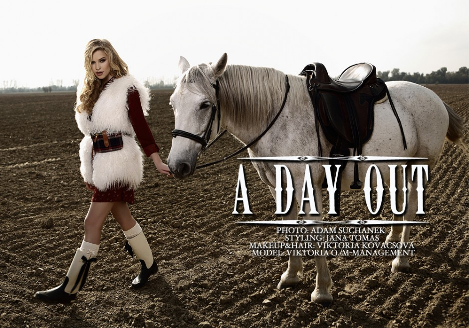 a-day-out-novesta-blog-gumaky-holinky-wellies-serena-winter-black-cream3