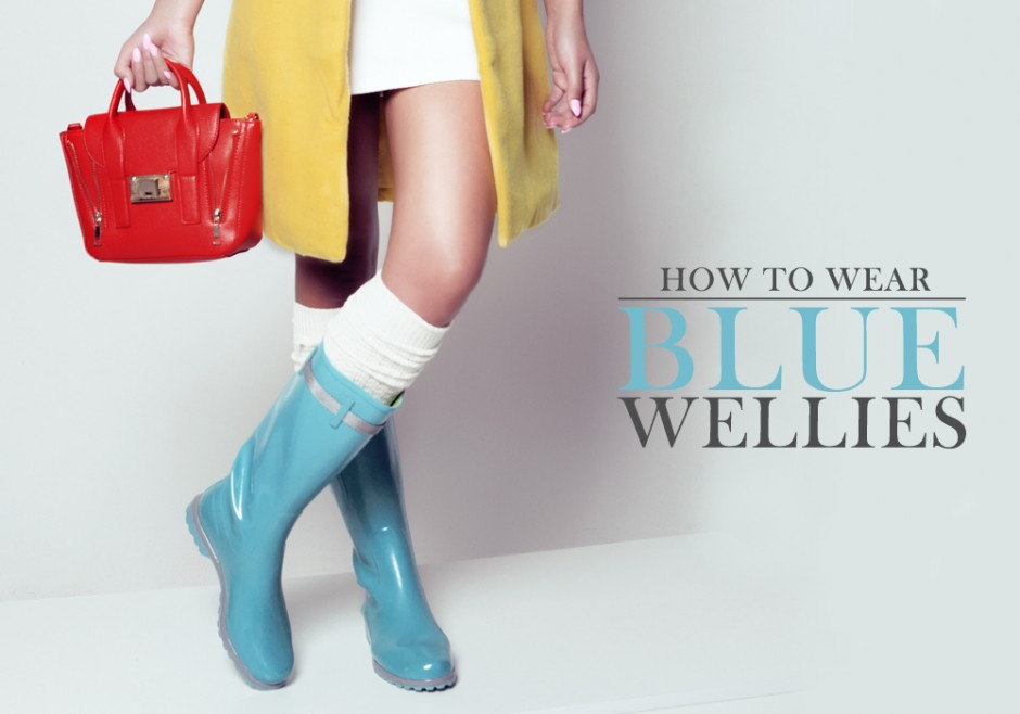 how-to-wear-blue-wellies-novesta-blog