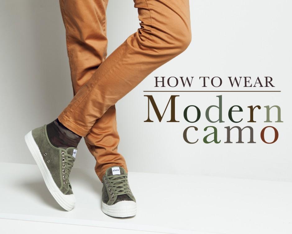 novesta-blog-moder-camo-star-master-khaki-corduroy
