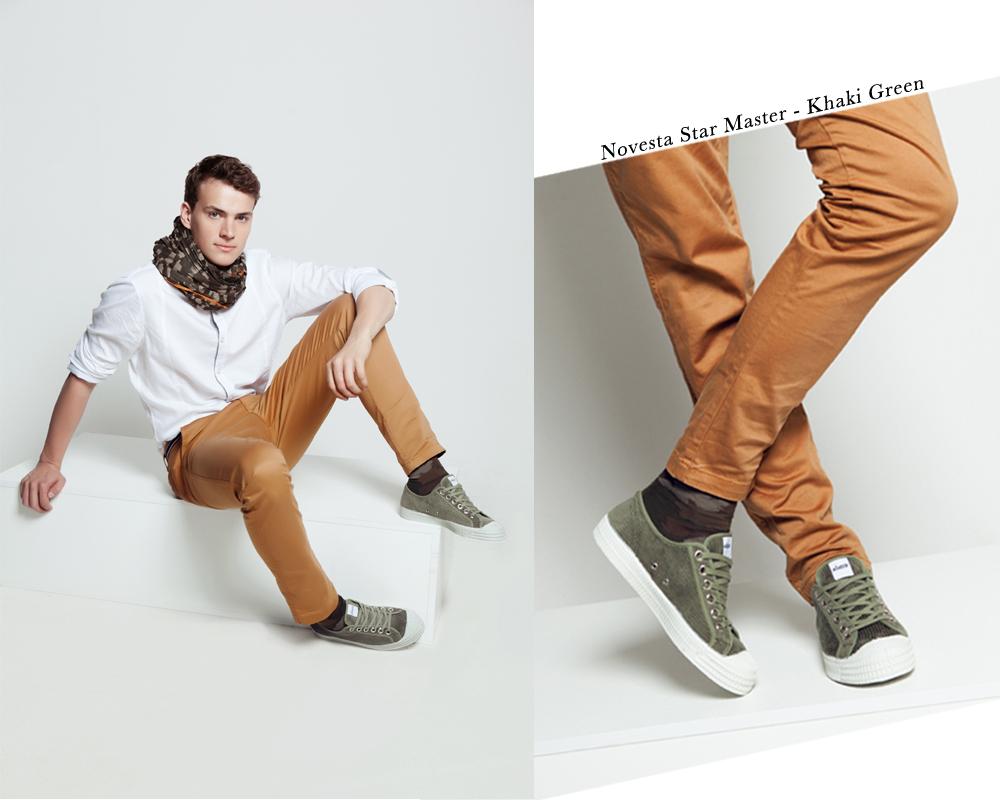 novesta-blog-modern-camo-star-master-khaki-corduroy