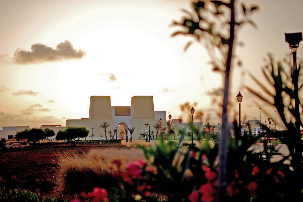 novesta-blog-morroco-story-7