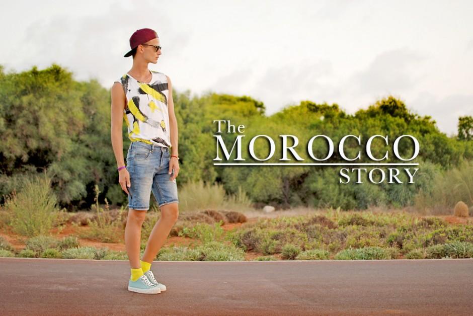 novesta-blog-morroco-story