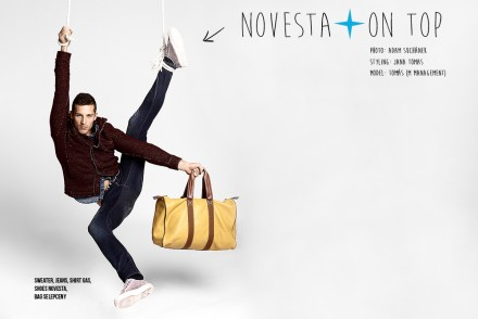 novesta-on-top-blog