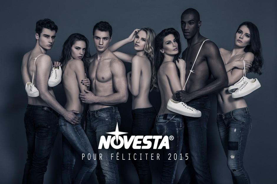 novesta-pour-feliciter-2015-2