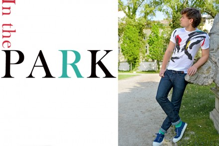 novesta-ss2014-blog-in-the-park-1