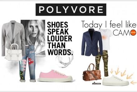 novesta=is=on=polyvore