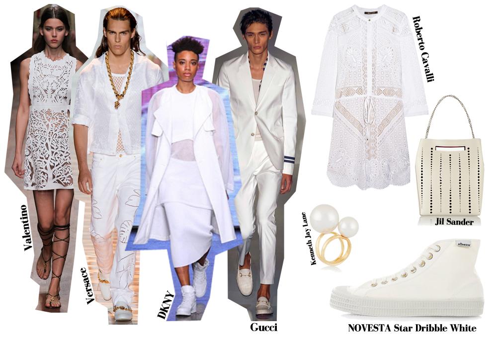 color-trends-ss2015-all-white-novestablog-novesta-star-dribble-white