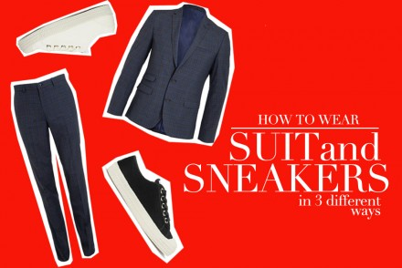 how-to-wear-suit-and-sneakers-novesta-novestablog