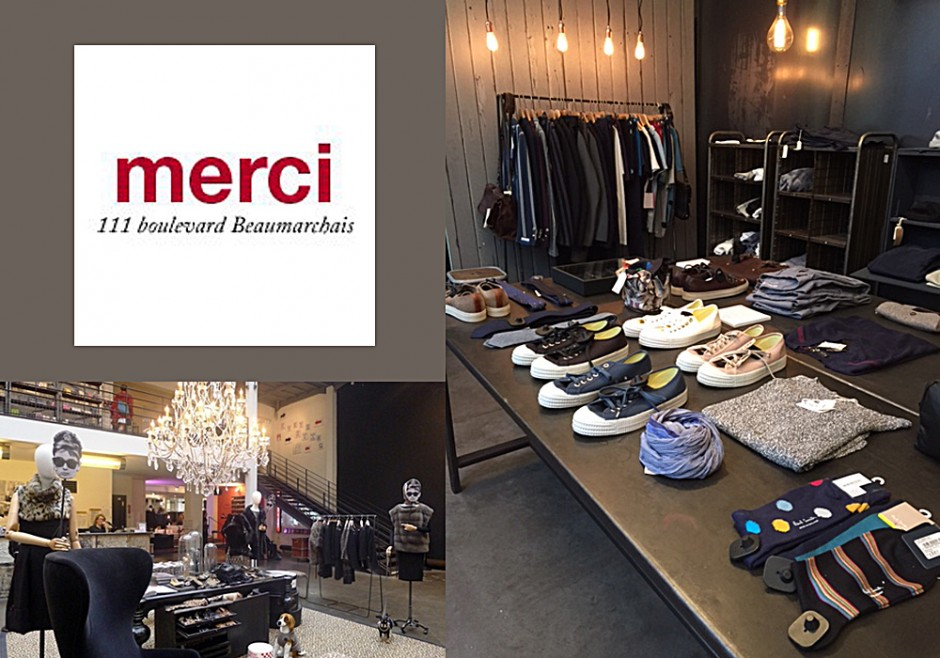 merci-shop-paris-novesta