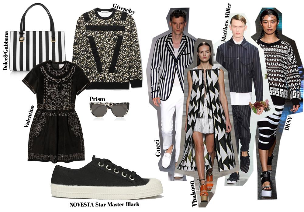trends-ss2015-black-and-white-star-master-black-novesta-novestablog