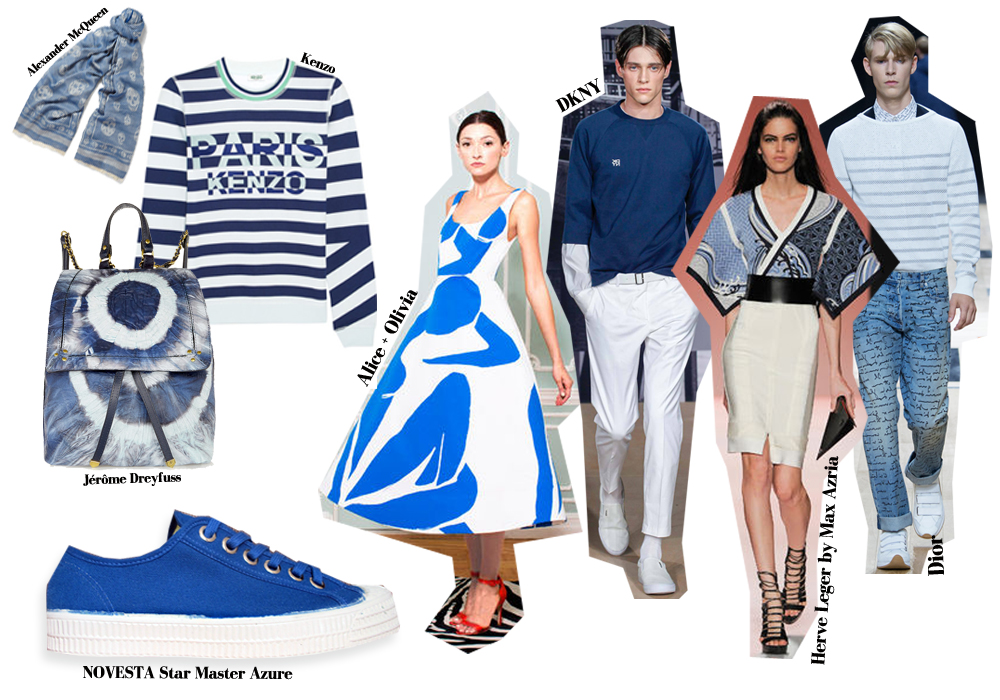 trends-ss2015-white-and-blue-novesta-star-master-azure-novestablog