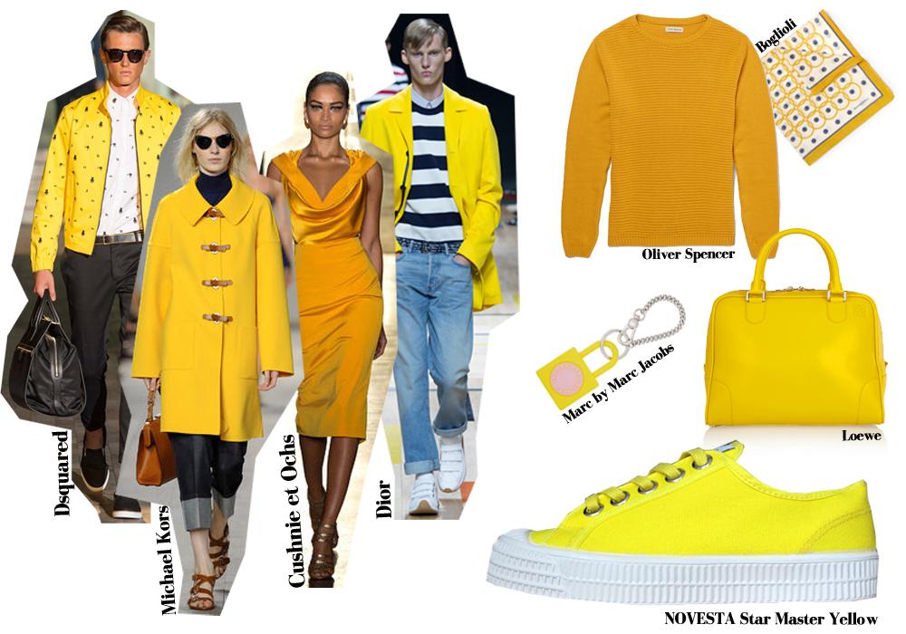 trends-ss2015-yellow-novesta-novestablog-star-master