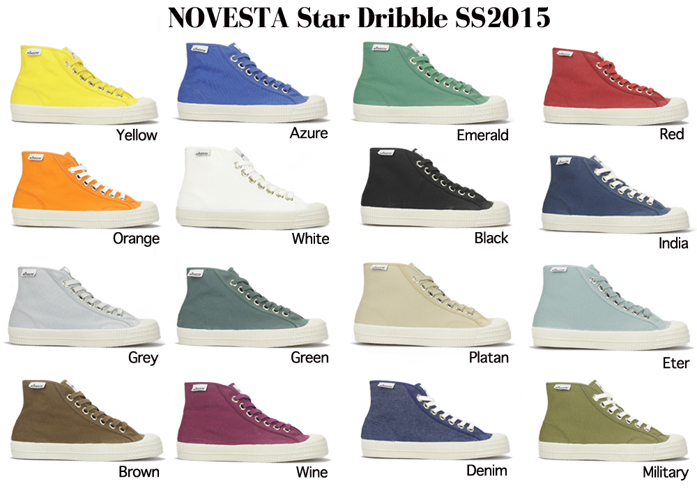 novesta-spring-summer-2015-star-dribble