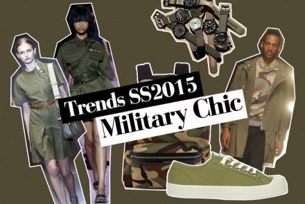 trends-ss2015-military-chic-novesta-novestablog!!!