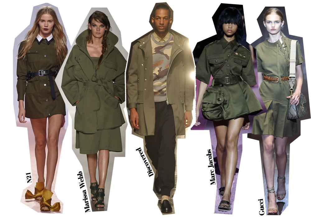 trends-ss2015-military-chic-shows-novesta-novestablog