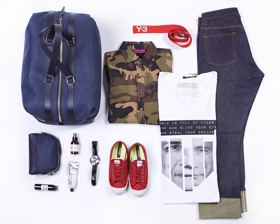 weekend-away-essentials-for-men-novesta-abideless-varsity-project