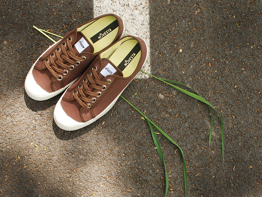 NOVESTA-SS2015-STAR-MASTER-BROWN