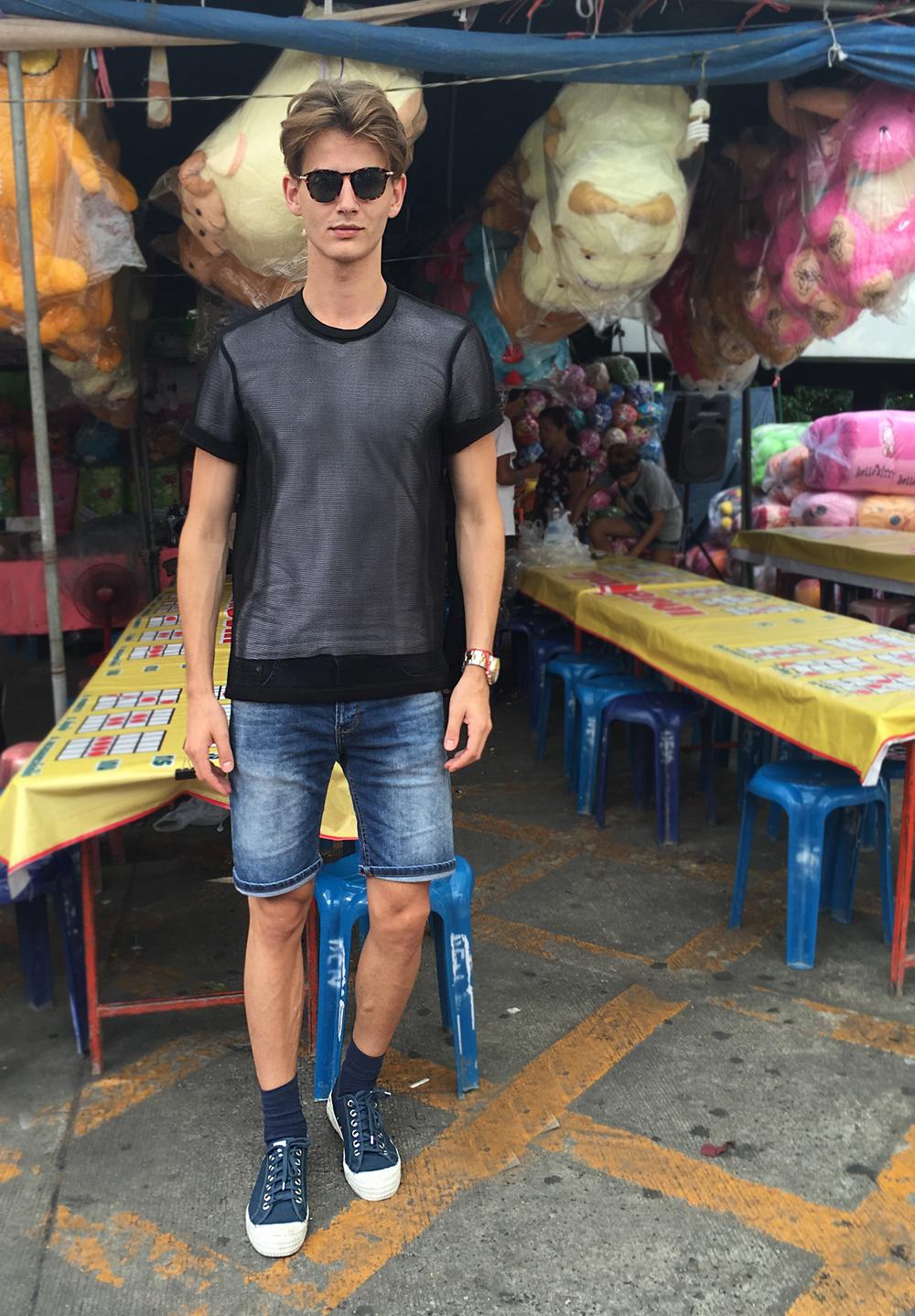 novesta-bangkok-3