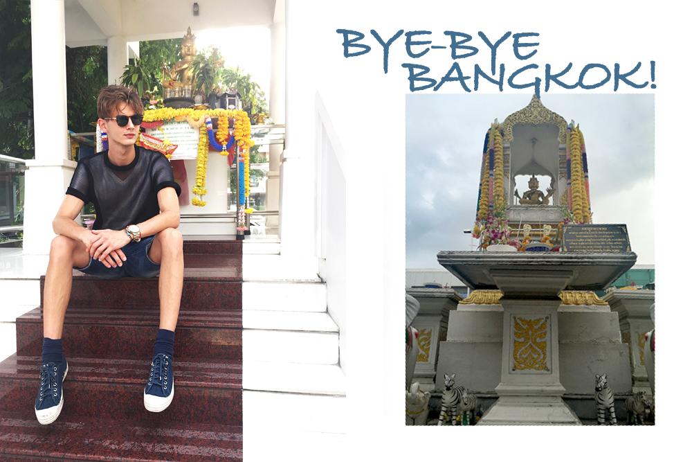 novesta-bangkok-9