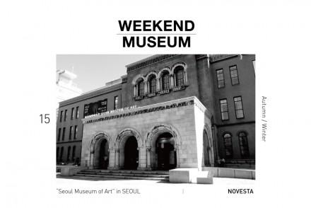 Seoul_1 copy