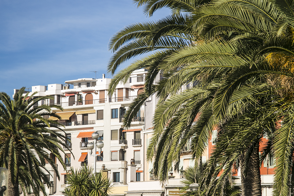 novesta-french-riviera-12