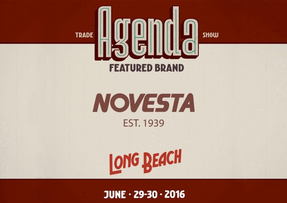 novesta-agenda-show-banner