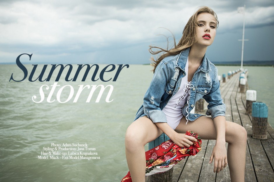 summer-storm-novesta-fashion-story-1