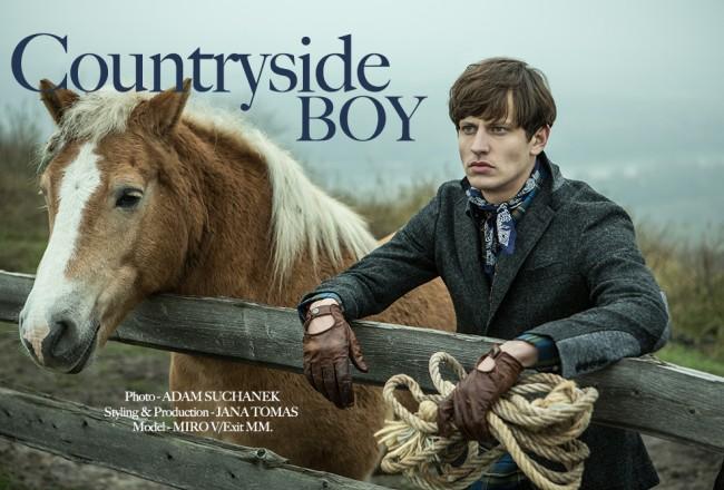 coutryside-boy-novesta-fashion-story-1