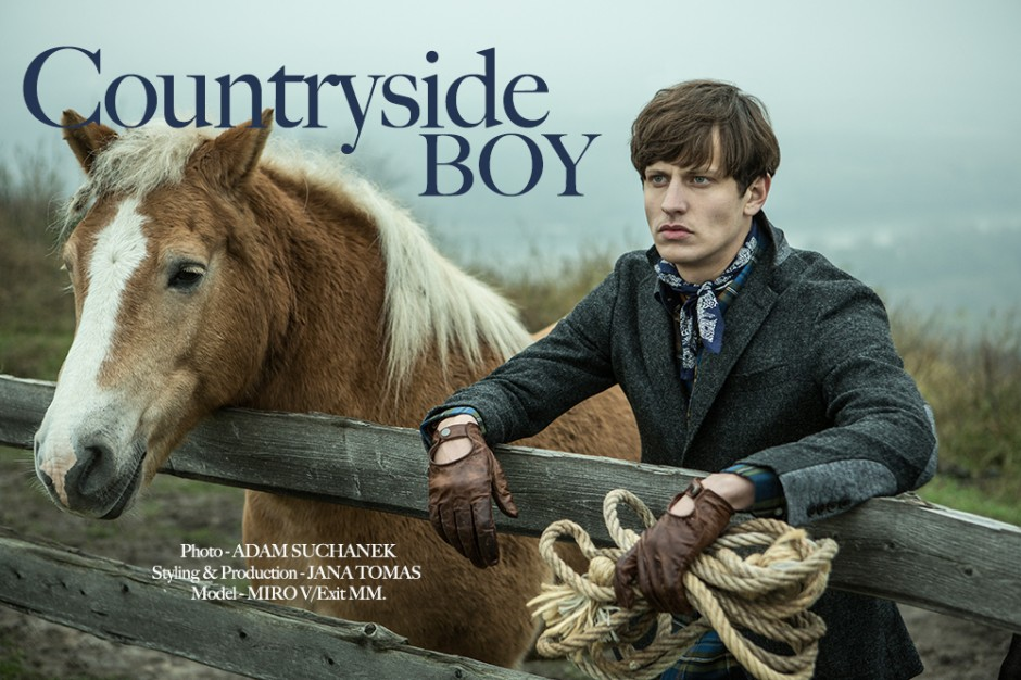 coutryside-boy-novesta-fashion-story-1