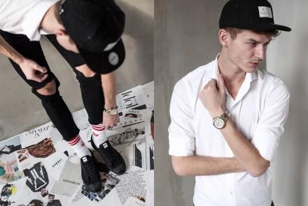 iamjozef-outfit-socks-col