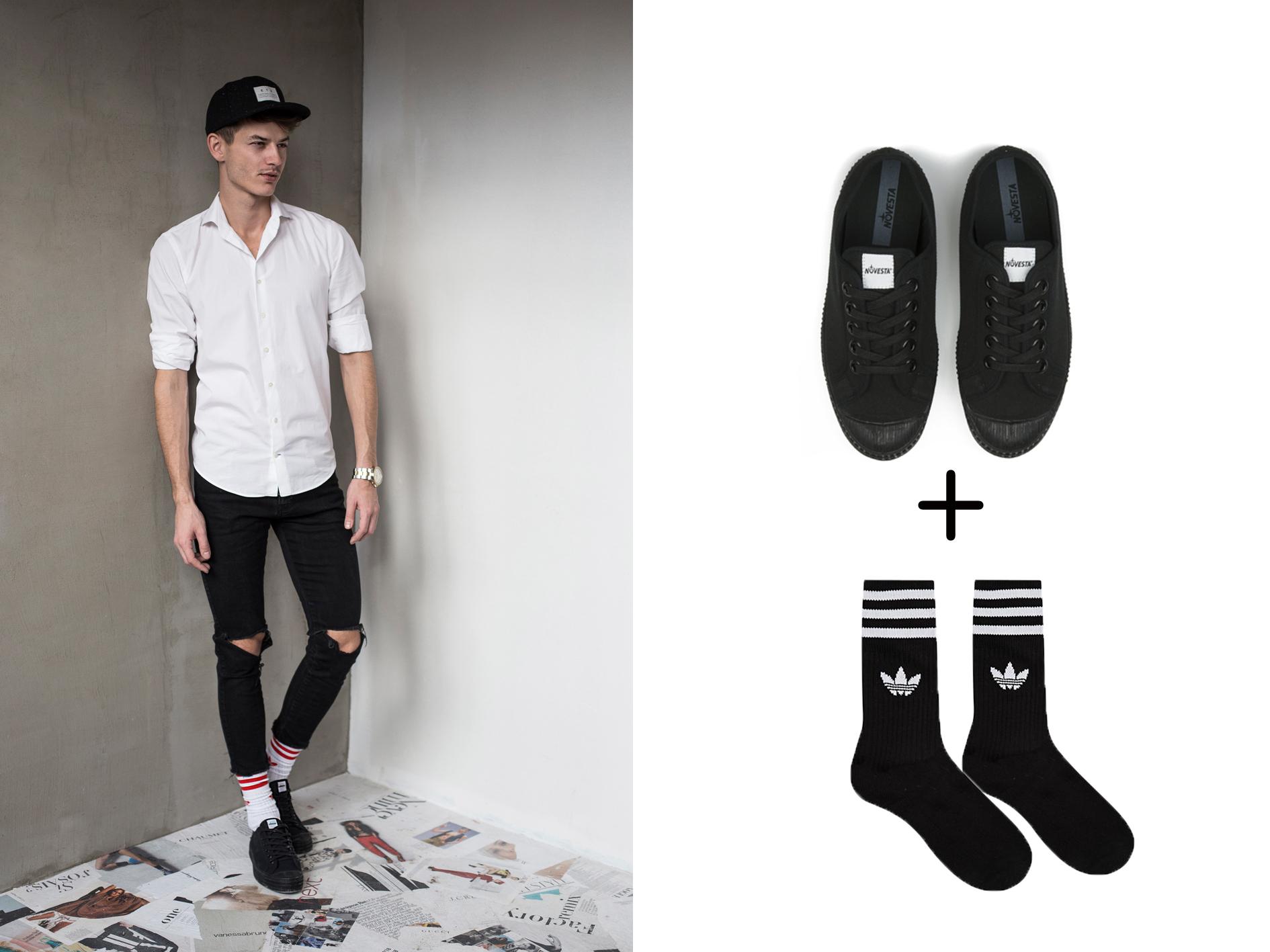 iamjozef-outfit-socks-copy