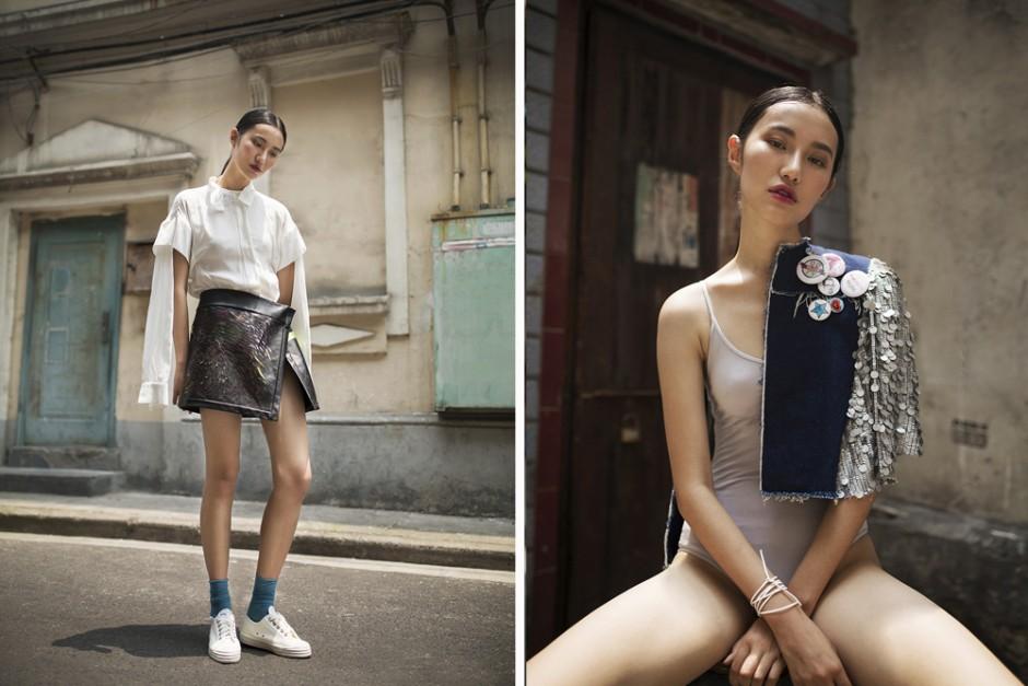 shanghai-story-styling-jana-tomas-janatini-yu-garden-221-copy