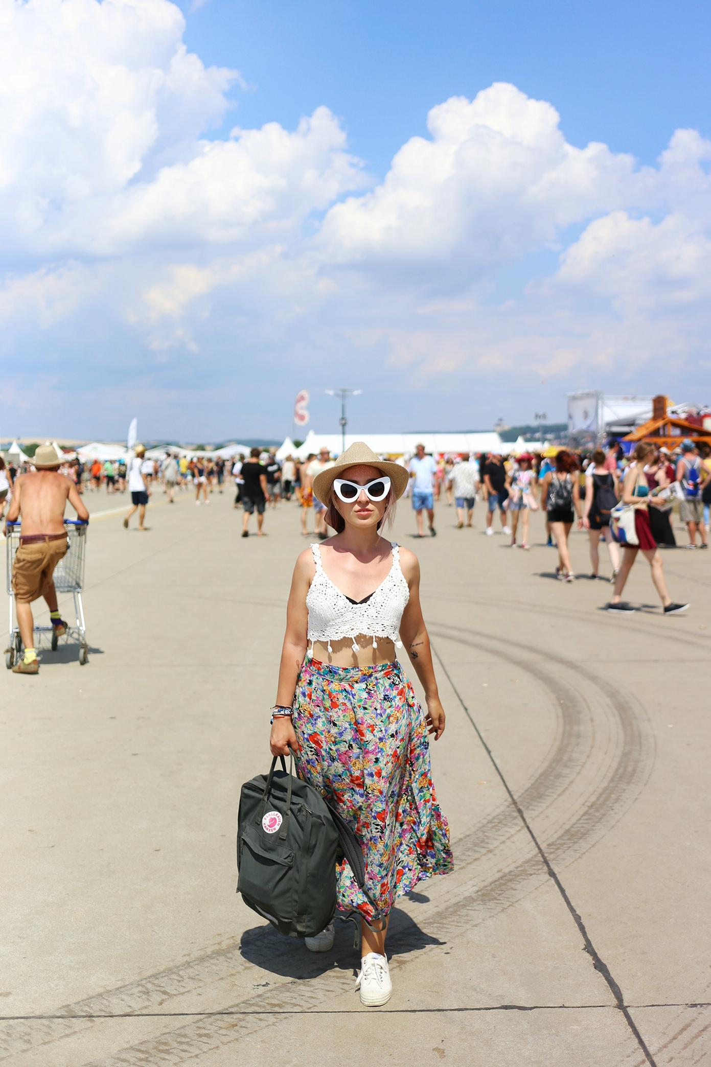 street-style-pohoda-festival-17