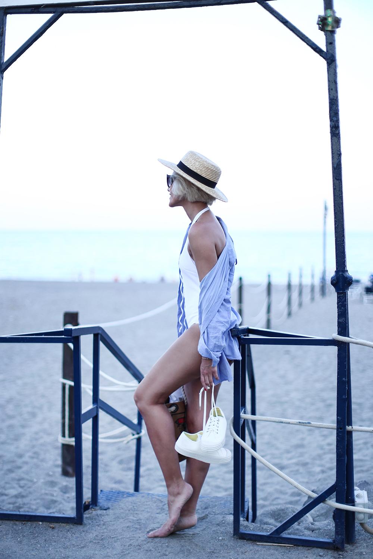 naxos-beach-sicily-janatini-jana-tomas-2
