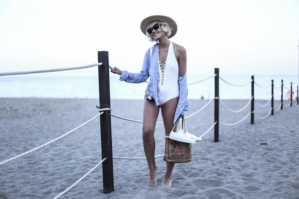 naxos-beach-sicily-janatini-jana-tomas-6