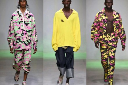 landlord-new-work-novesta-ss18