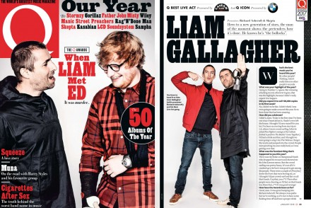 liam-gallagher-wearing-novesta-in-Qmagazine-1