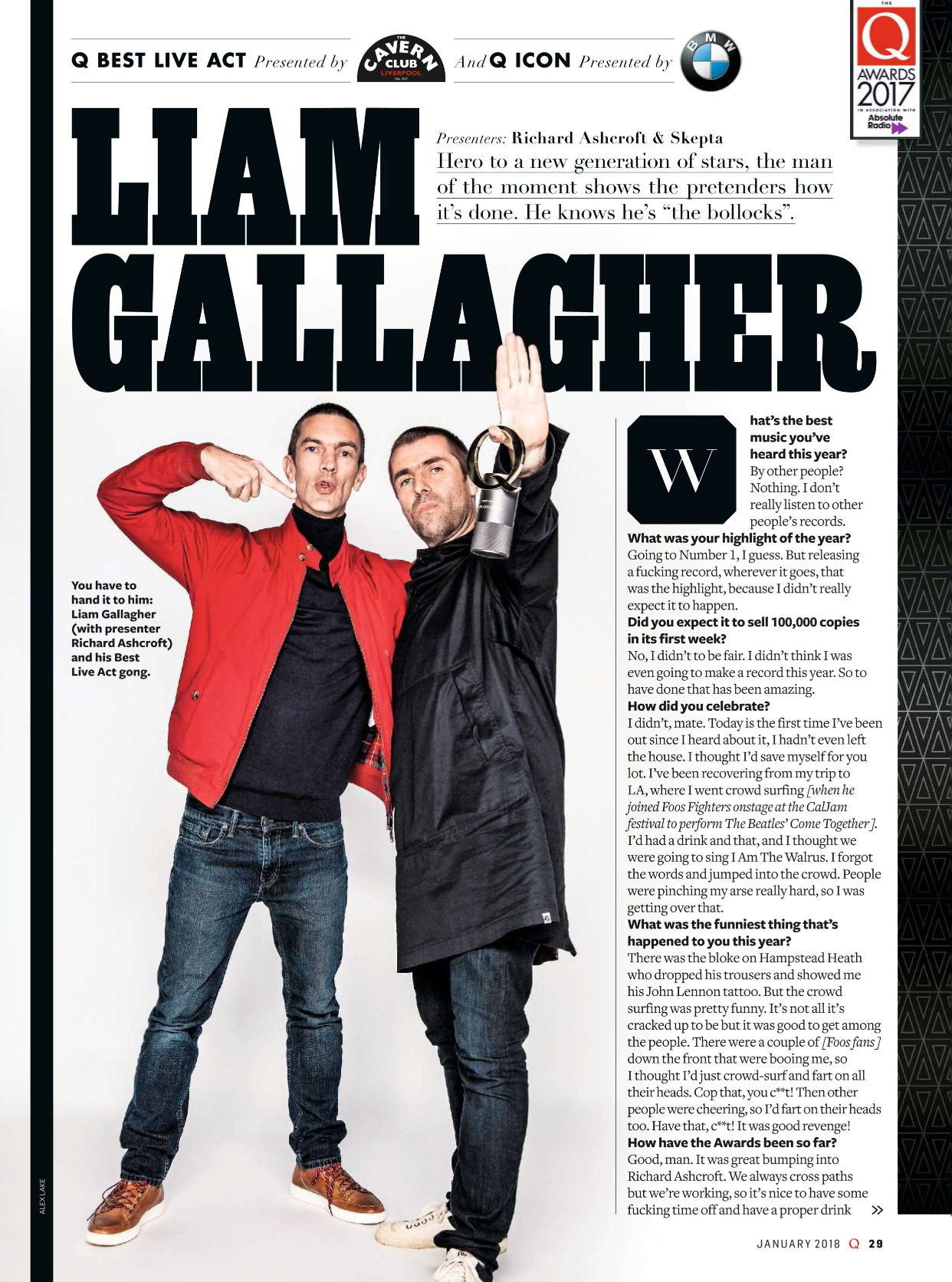 liam-gallagher-wearing-novesta-in-Qmagazine-3